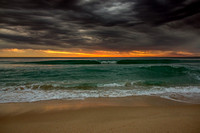 Scarborough Beach: Please click to see more